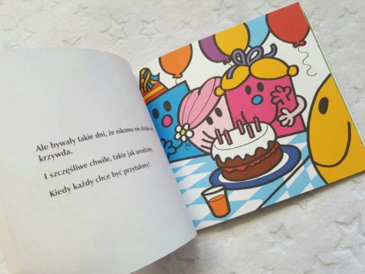 20190224_170823-1823908580-1024x768 NOWE Mr. Men i Mała Miss – 48 książek o emocjach i cechach charakteru dla dzieci 3-6 lat. 48 książeczek!