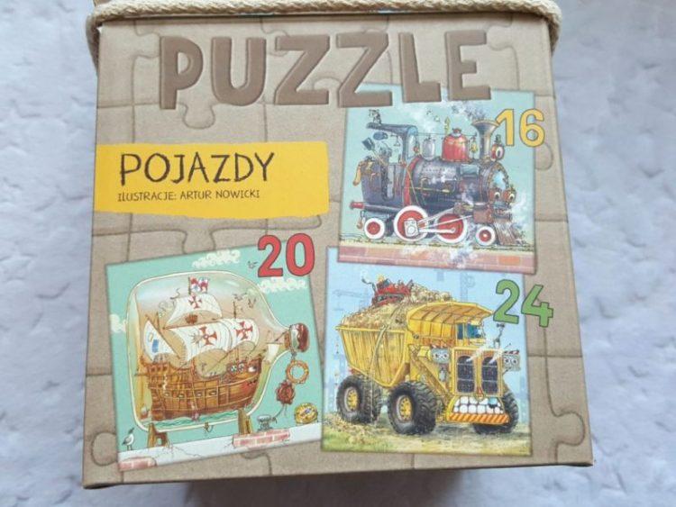 20190227_182742924877898-1024x768 GRAnatowy czwartek: puzzle inne niż wszystkie od Nasza Księgarnia. PREMIERA!