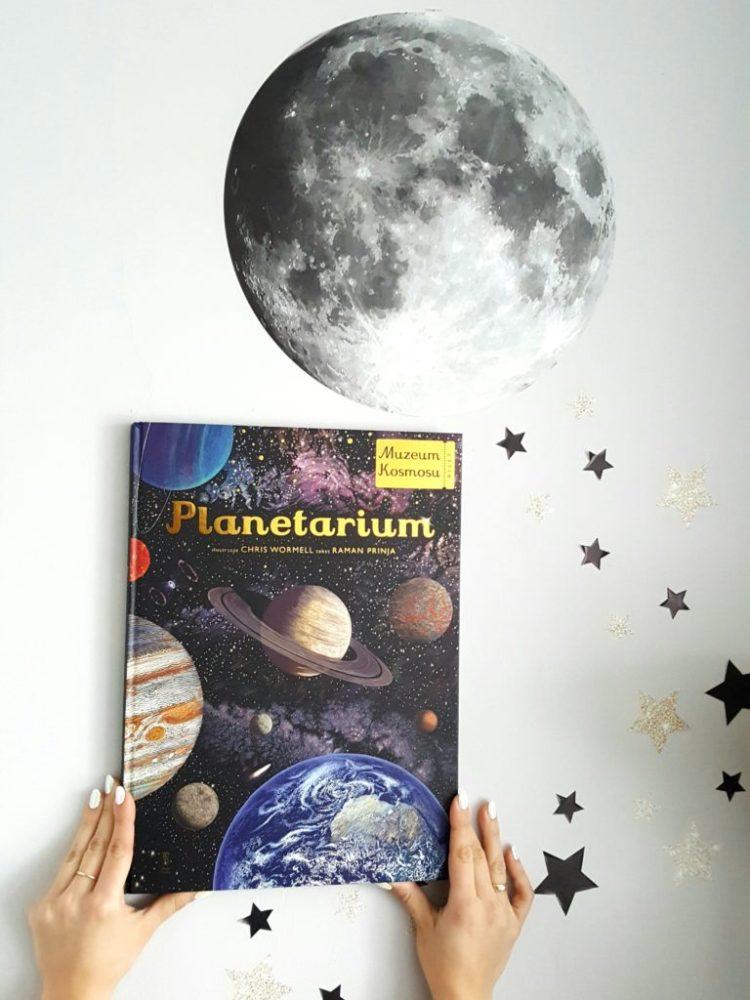 top-1 TOP 10 najciekawszych książek dla dzieci i młodzieży 2019