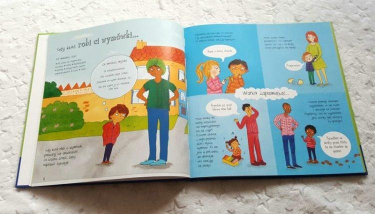 20190912_112055424940735-1024x1024 Psychologa dla dzieci: Co cię martwi? Wydawnictwo TADAM. LATO 2019