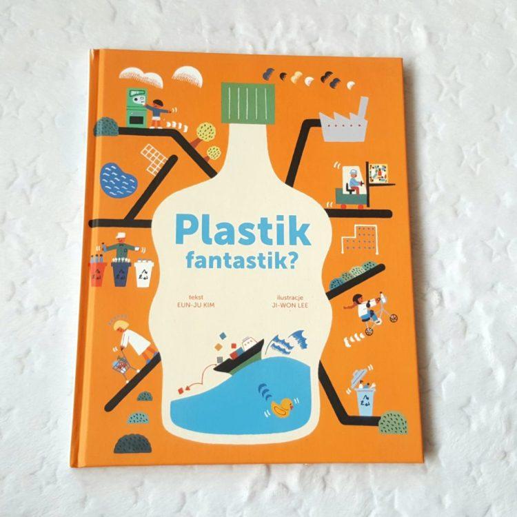 20191101_2059172004843021-1024x1024 PLASTIK FANTASTIK? – Eun-Ju Kim & Ji-Won Lee. Babaryba Jesień 2019