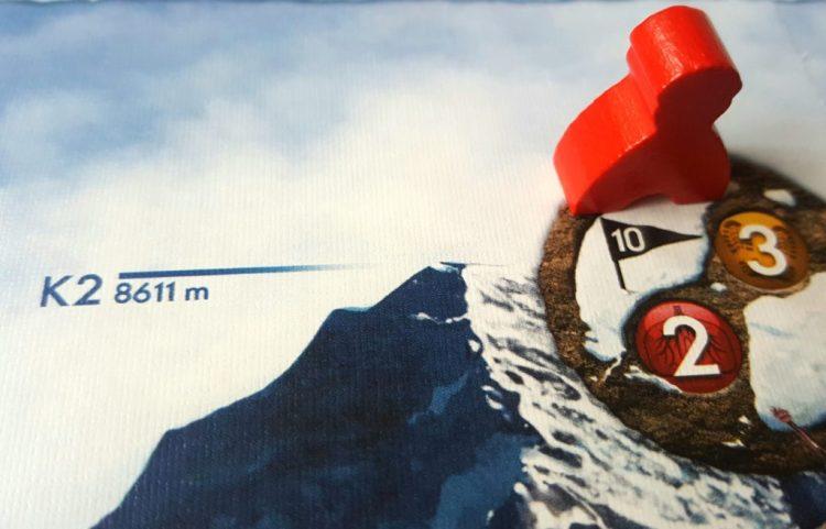 20200128_203140931068878-1024x1024 GRAnatowy czwartek: K2 - Zdobycie szczytu to dopiero połowa drogi do zwycięstwa od REBEL