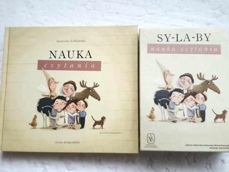 wp-15829038000181933138453-1024x675 3x Nasza Księgarnia dla dzieci: Pucio. Gdzie to położyć? Pucio. Domino, Sylaby. Nauka czytania. ZIMA 2020