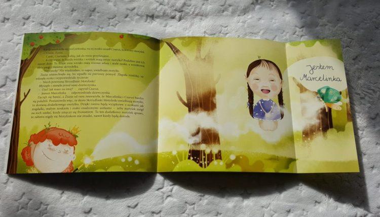 20200305_17210188808109-1024x1024 Wróżka Zuzia i cudowne dzieci –o empatii dla dzieci - dr Magdalena Kryger. ALEGORIA -WIOSNA 2020