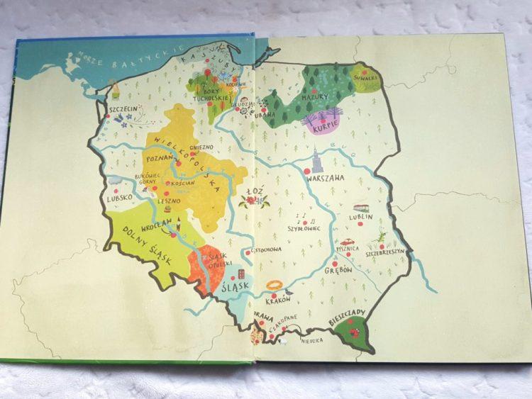 20200312_1947141777432057-768x1024 Od mikmaka do zazuli. Atlas regionalizmów dla dzieci. Michał Rusinek. Bezdroża 4+