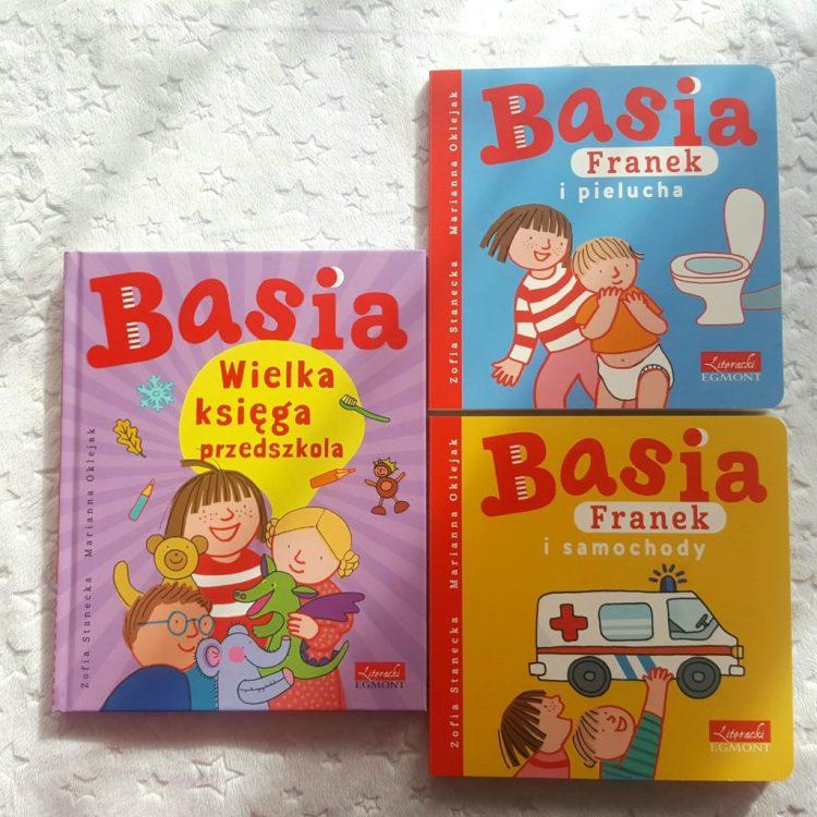 20200322_1410492087436647-1024x1024 BASIA- Wielka Księga Przedszkolaka i Basia, Franek i samochody oraz Basia, Franek i Pielucha. EGMONT Wiosna 2020