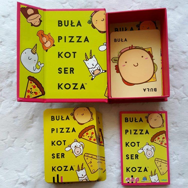 20200604_085313410292703-1024x1024 GRAnatowy czwartek: Buła, Pizza, Kot, Ser, Koza – impreza z REBEL