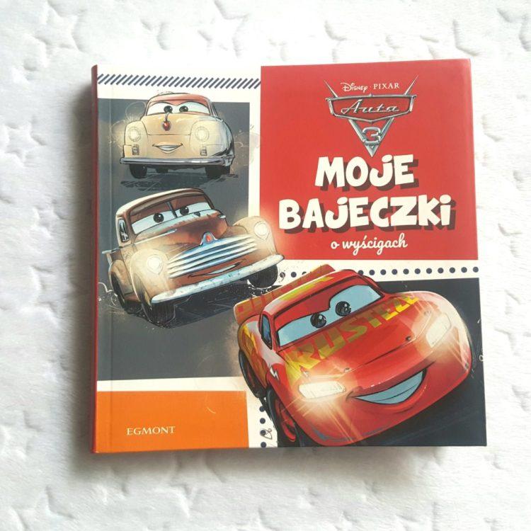 wp-1593237124469367983411-1024x768 MOJE BAJECZKI: Moje bajeczki o wyścigach. Auta, Moje bajeczki o Stalowym Patrolu. Robot Trains - HarperCollins Polska – maj 2020