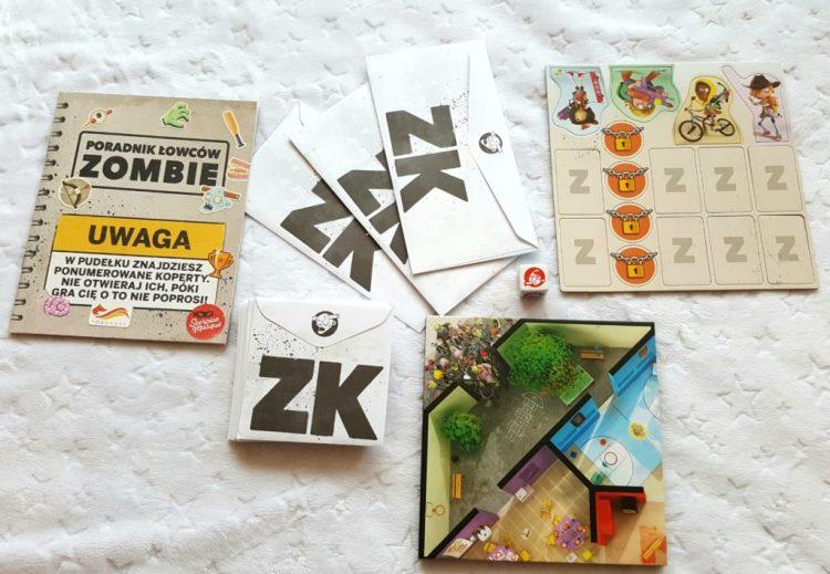 20200701_090130-130585708-1024x1024 GRAnatowy czwartek: Zombie Kidz Ewolucja od FoxGames. HIT! 7+