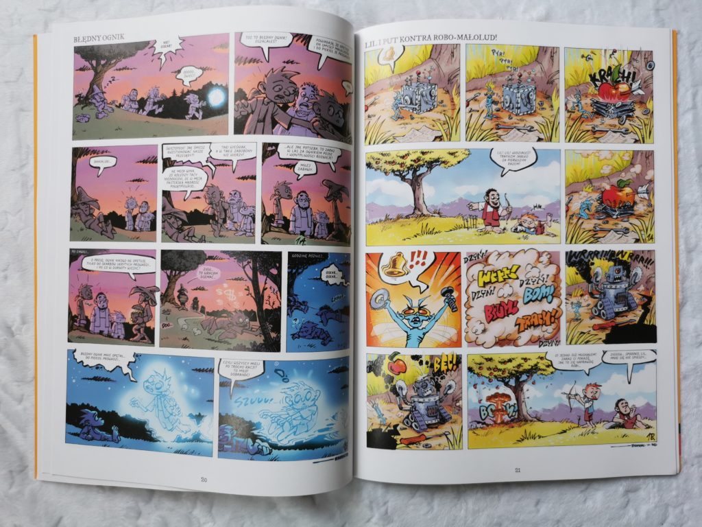 wp-1601760961420-1024x768 Komiksy są super: jesienny przegląd komiksów od EGMONT. JESIEŃ 2020