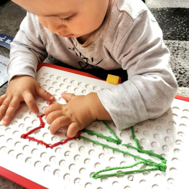 wp-1603566205802-1024x1024 Pomysł na prezent: QUERCETTI WYSZYWANKA FILO dla dzieci 3-8