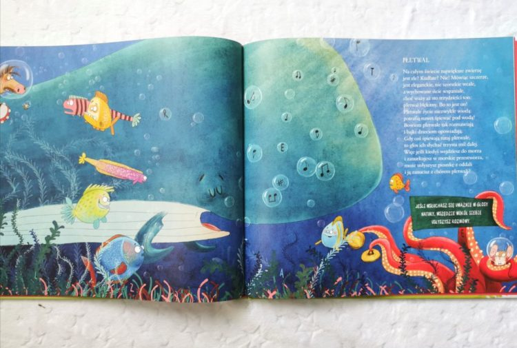 wp-1603641941926-1024x768 Symfonia zwierząt - Dan Brown - Niezwykła książka – do czytania i słuchania jednocześnie! Wydawnictwo Debit 3+ JESIEŃ 2020