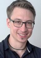 Stefan Seidner