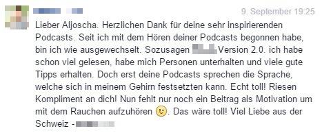 Schnappschuss_091015_085211_AM