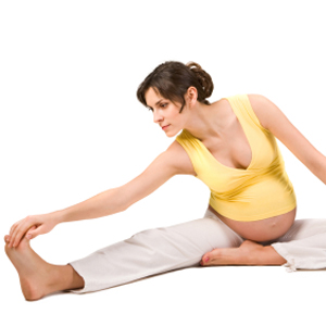 sport-grossesse