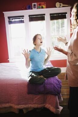 le developpement psychologique a la puberte chez l adolescent