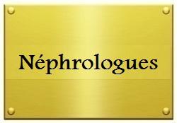 Nephrologues et spécialistes en hemodialyse en Tunisie 1