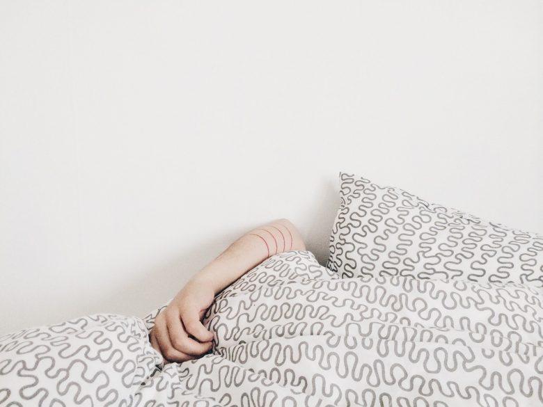 Quelques conseils pour bien dormir durant la nuit 1