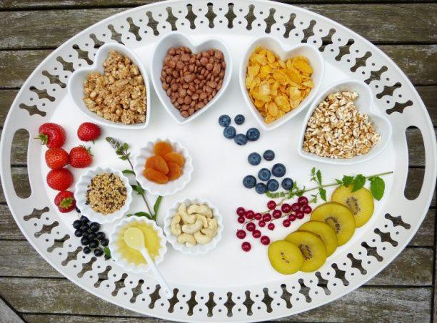 Régime sans gluten : Comment concilier nutrition et santé 2