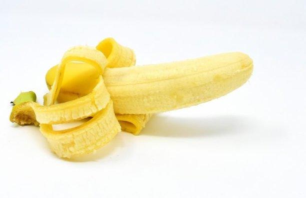 Des Bienfaits surprenants dans les aliments que vous ne soupçonnez pas ! 20