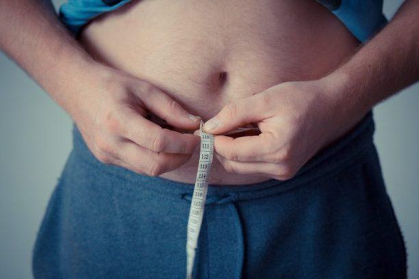 Comment perdre du ventre rapidement ?