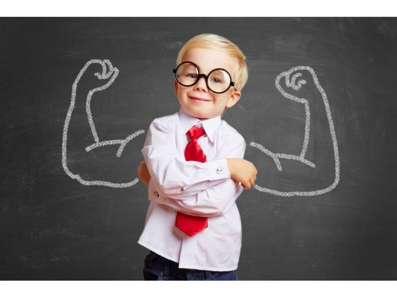 La haute estime de soi : Comment la développer ? 1