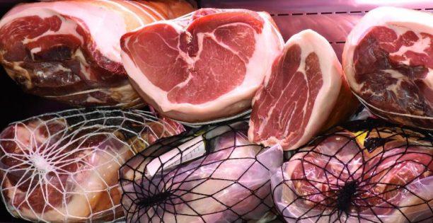 La viande de porc est-elle dangereuse ? 2