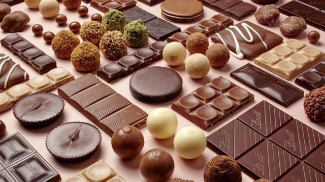 quels-sont-les-bienfaits-du-chocolat-sur-la-sante