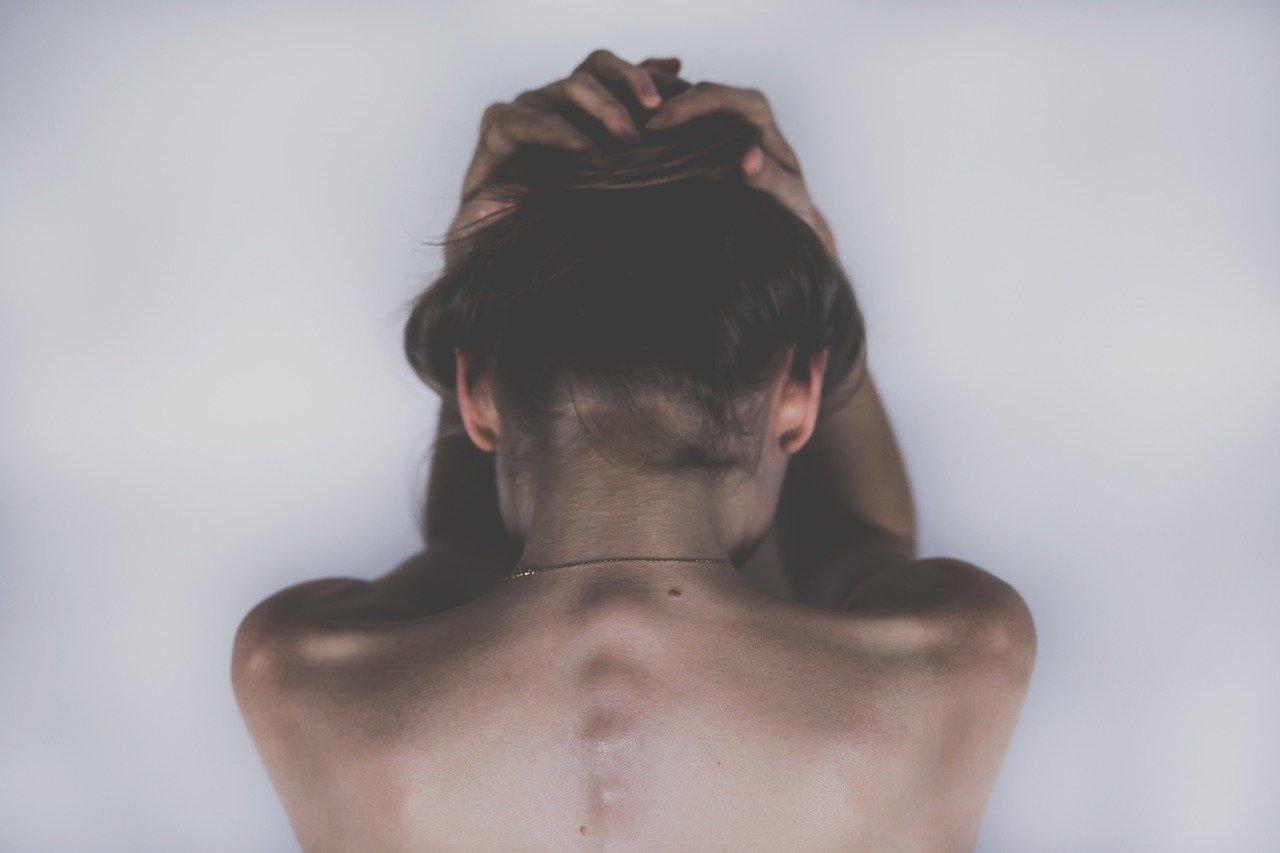 Qu'est-ce qu'un trouble bipolaire? 1