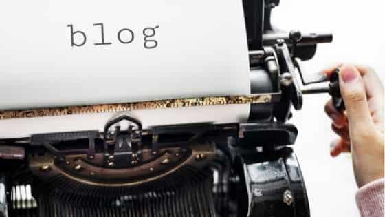 Blog o prawie i psychologii