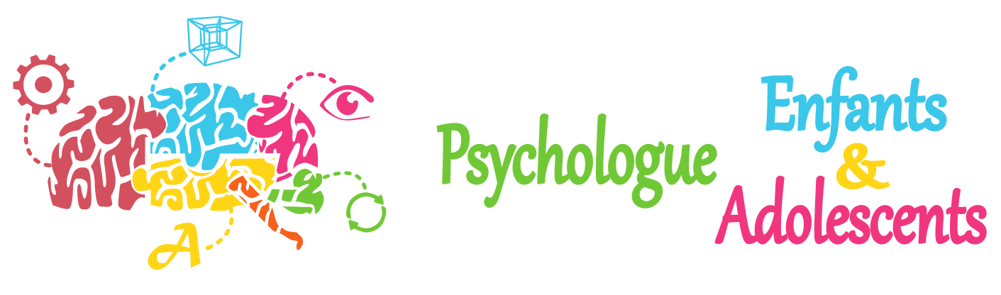 Psychologue Enfants et Adolescents