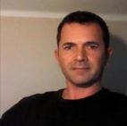 Stéphane ROUSSET, Psychothérapeute TCC, Psychologue