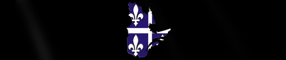 How to Become a Psychologist in Quebec - Psychology Canada