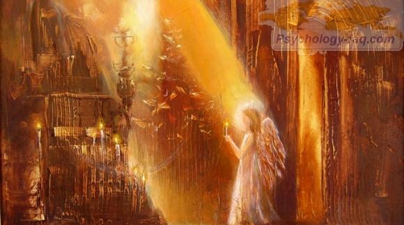 Молитва если пожелал смерти