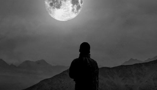 満月とボイドタイムを120%活用するたった2つの方法