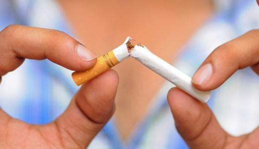 ヘビースモーカーが禁煙に成功した6つの方法