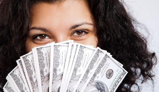 知らなきゃ損する6つの金持ちの習慣