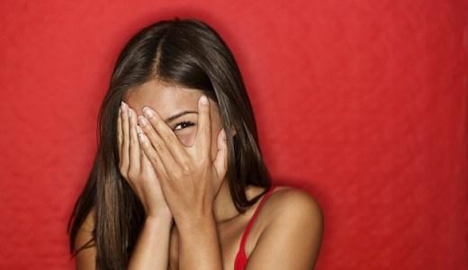 女性が好きな人にとる態度を見分て恋愛力をアップする7つの方法