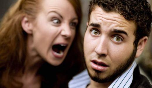 避けて通れない場合に役に立つ嫌な人との付き合い方5つ