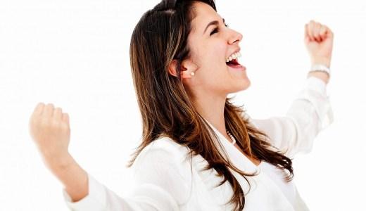 メンタルトレーニングして、自信をつける方法7ステップ