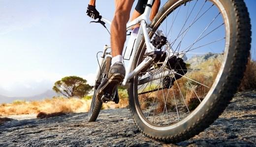 【夢占い】自転車が暗示する重要な意味