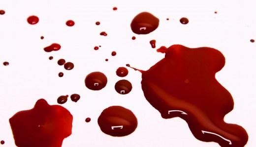 【夢占い】血が暗示する重要なシグナル