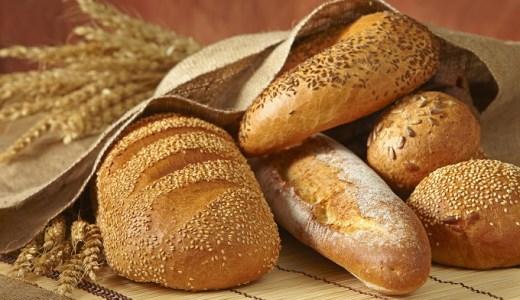 【夢占い】パンが暗示する重要なメッセージ