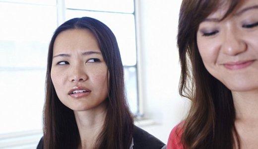 女の嫉妬をかわして女性ばかりの職場で上手くやる7つの方法