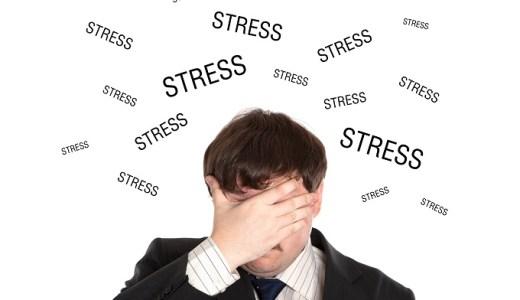 学歴コンプレックスを克服する5つの方法