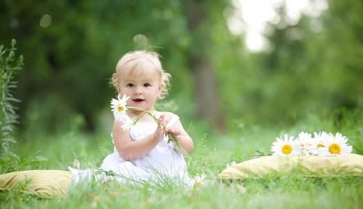 【夢占い】赤ちゃんが暗示する重要な意味