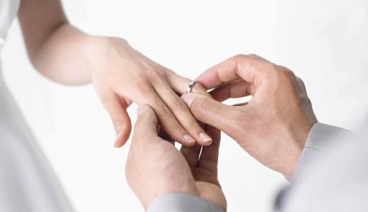 【夢占い】指輪が暗示する重要なメッセージ