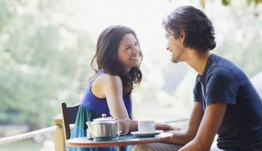 母性本能をくすぐる男性の特徴と行動パターン7つ