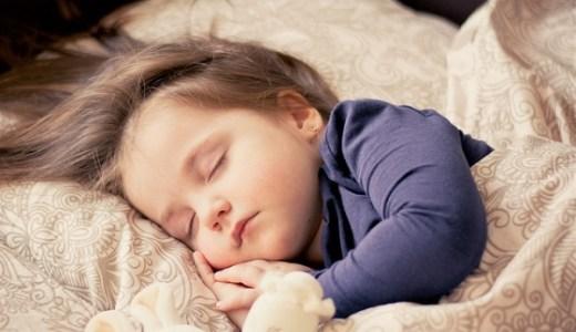 理想の睡眠時間は8時間は嘘!? あなたに最適な睡眠時間とは?