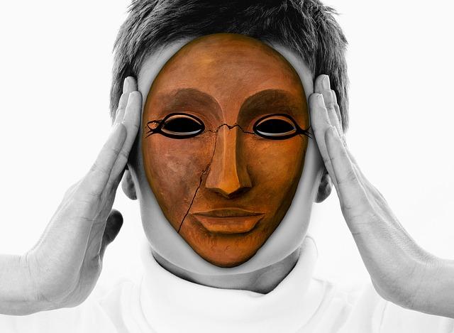 不幸自慢をする人 心理